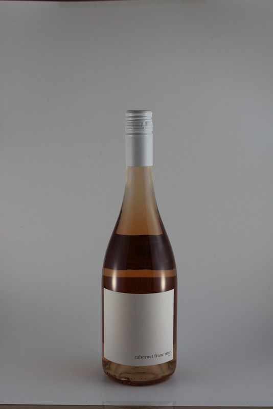 Lock & Worth Cabernet Franc Rose