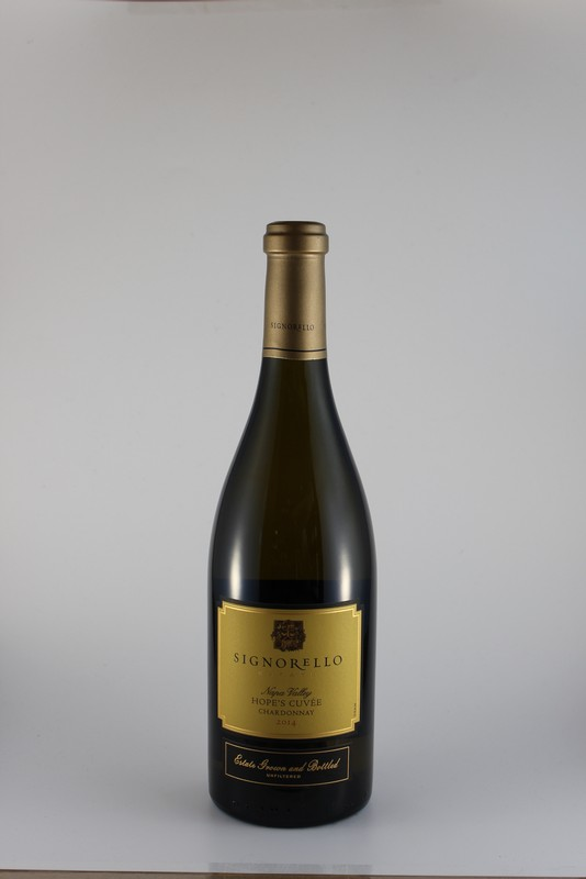 Signorello Hopes Cuvee Chardonnay