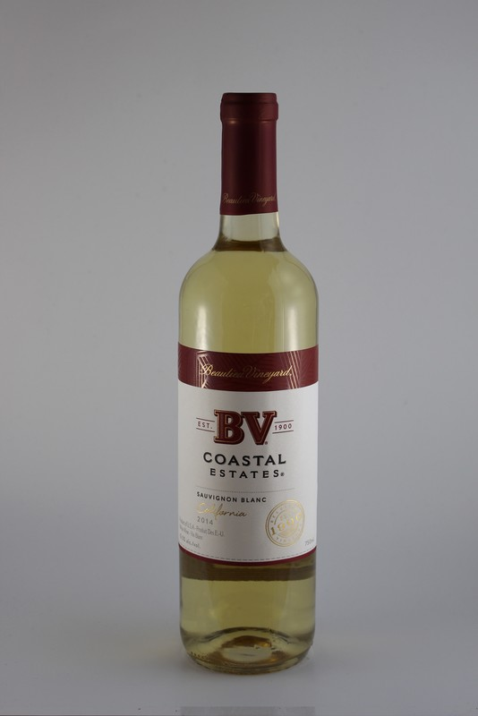 Beaulieu Vineyard BV Sauvignon Blanc