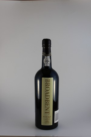 Broadbent Vintage Port 1994