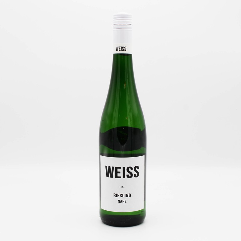 Weiss Riesling