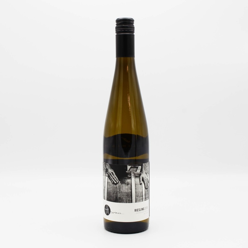 TH Wines Riesling