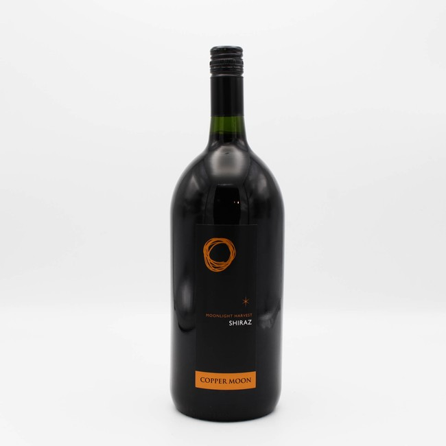 Copper Moon Shiraz (1500ml)